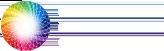 Options Naturopathic Clinic