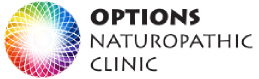 Options Naturopathic Clinic